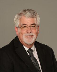 Douglas R. Owens, O.D.